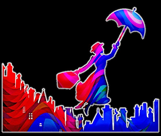 Image Poppins Hebdo